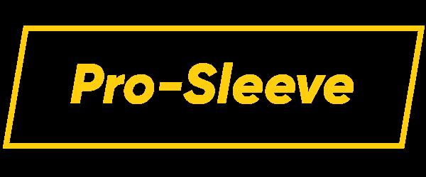 Pro-Sleeve Logo