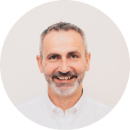 Tony Young - Postsaver Head Of Sales