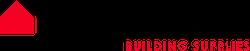 Bradfords Logo